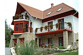 Family pension Srvr Hungary